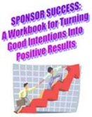 sponsor_success